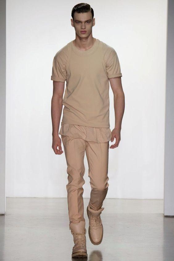 Calvin-Klein-Collection-Men-Spring-Summer-2015-Milan-Fashion-Week-001