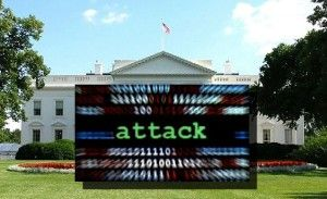 White House Spear #Phishing #CyberAttack Confirmed    #whitehouse #WHMO #thenuclearfootball #WhiteHouseMilitaryOffice #hacking