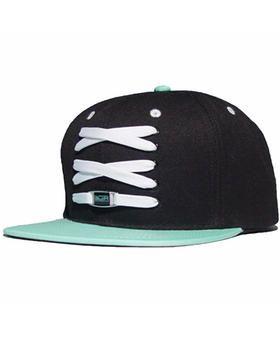 Lacer - The Tiffany Snapback hat