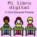 Libro Digital - Conocimiento del Medio