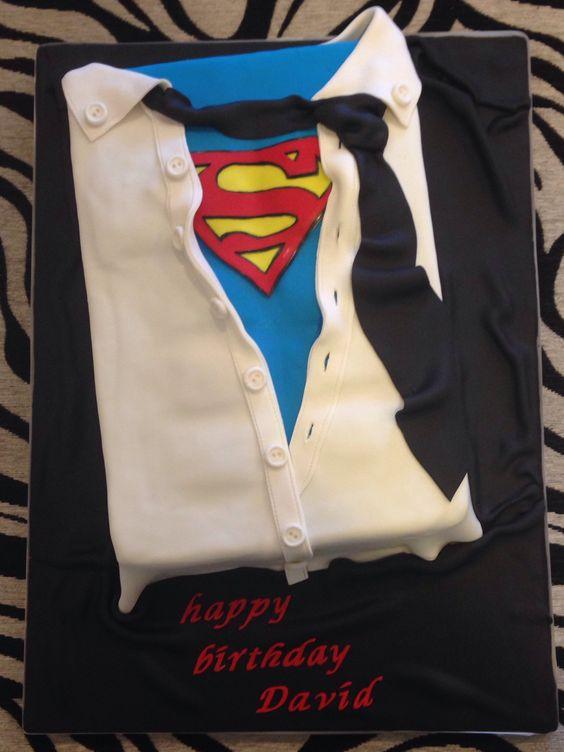 9 best cakes images on Pinterest Sweet 16 cakes 16 birthday