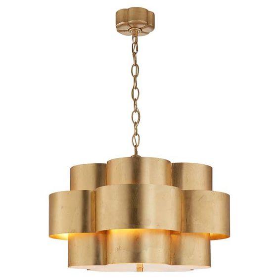 pendants bright special lighting honor dlm