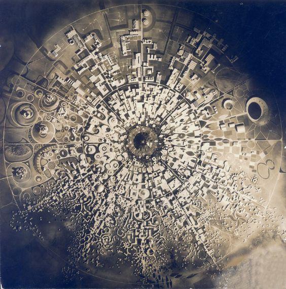 Auroville_master_plan_1.jpg (670×676)