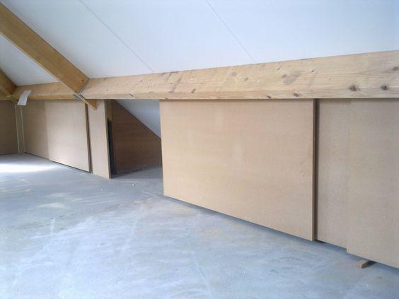 Handige slaapkamer indeling schiffart yachtcharter kotterjacht huren in friesland - Slaapkamer indeling ...