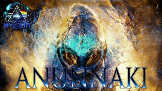 "The ""seven gods who decree"" An, Enlil, Enki, Ninhursag, Nanna, Utu, and Inanna. Although certain deities are described as members of the Anunnaki, no complete list of the names of all the Anunnaki by ANCIENT MYSTERY. #Anunnaki #gods of Nibiru #Enki #Enlil #ANCIENT MYSTERY"