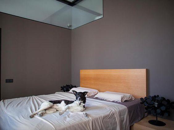 Ukraine Apartments - Interior Design and Decor Ideas   Ideas   PaperToStone