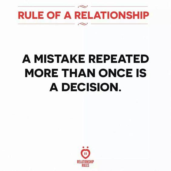 !!!FACT!!!