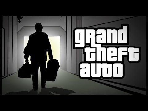 Las Misiones Más épicas De Gta P 2 Youtube Gta Mision Grand Theft Auto