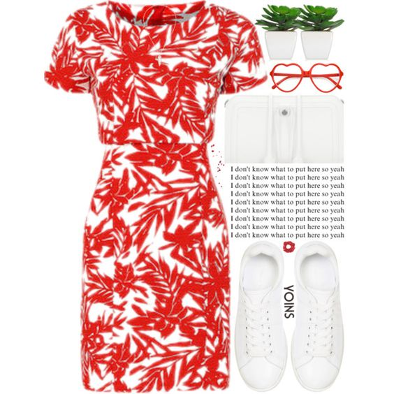 be kind. your kindness could change somebody's life. by exco on Polyvore featuring Anine Bing, Hard Candy, clean, organized, yoins, yoinscollection and loveyoins