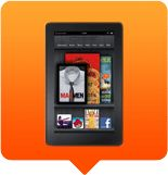 Compare the Amazon Kindle Tablets family including Kindle, Kindle Touch, Kindle Touch 3G, Kindle Keyboard, Kindle Keyboard 3G, Kindle DX, Kindle Fire all available for web, movies, music, apps, games, reading and more.