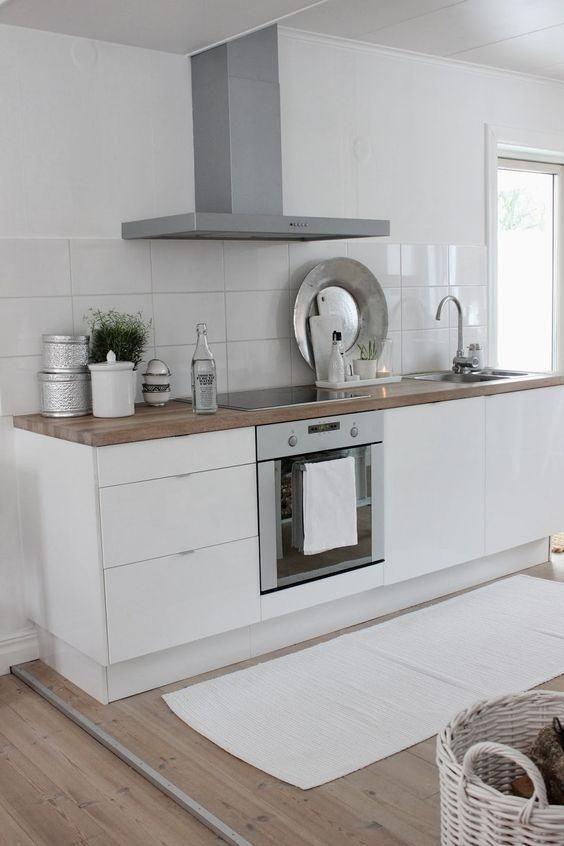 60 Teppiche Fur Kuchen Modelle Fotos Neu Dekoration Stile Teppich Kuche Wohnung Kuche Kuche Dachschrage