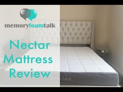 Nectar Has Been Breaking Sales Records Lately This Top Quality