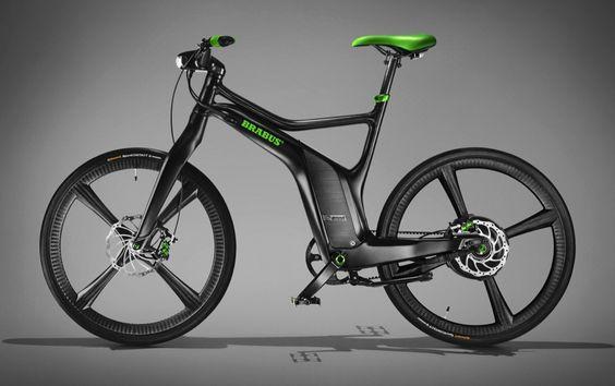 A vélo à... 45 km !  Vélo électrique et électrisant ;-))