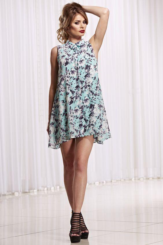 evening dresses essex