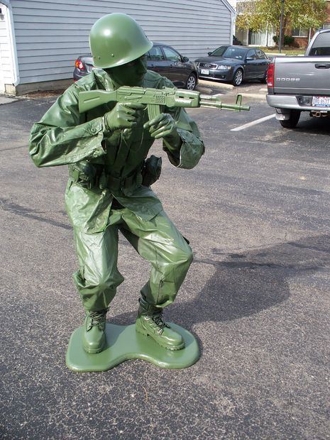 Best 25 kids army costume ideas on pinterest army men costume best 25 kids army costume ideas on pinterest army men costume army halloween costumes and army makeup solutioingenieria Gallery