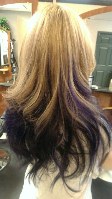 Terrific Love Blondes And Tops On Pinterest Short Hairstyles Gunalazisus