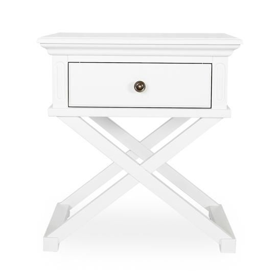 Hamptons Beach Style Bedside Tables Hamptons Style Australia End Tables With Storage White Side Tables Table