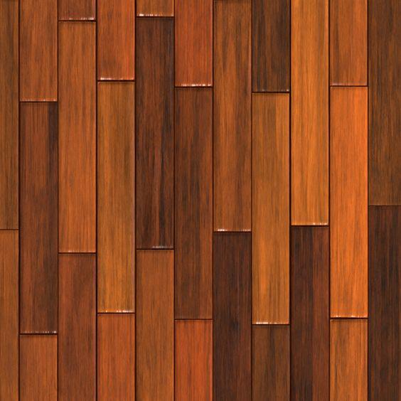 Dark Wood Flooring Texture Seamless Inspiration 58259 Ideas Amazing. Dark Wood Flooring Texture Seamless Inspiration 58259 Ideas