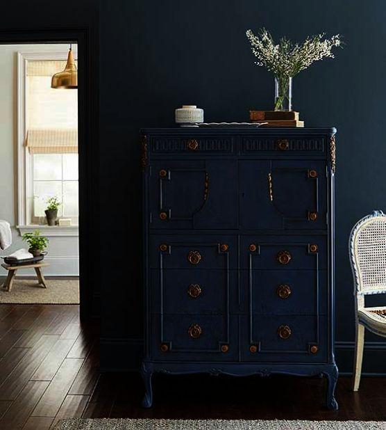 Furniture Outlet In Orange County Ca Beside Furniture Grade Pvc