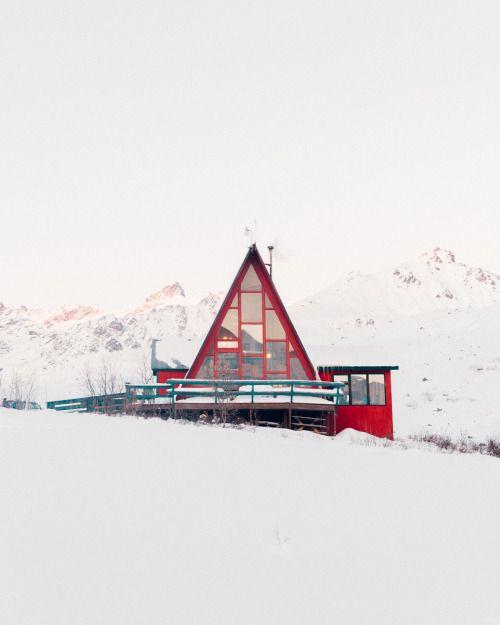 Hatcher Pass Lodge.andrewtkearns.com/blog
