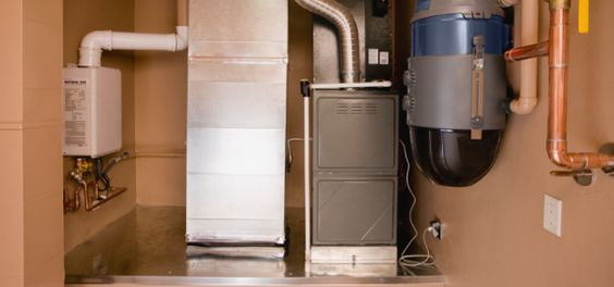 Preventative maintenance can help equipment last longer. Diagnostic testing is also available to test the efficiency of heating and cooling systems. My cooling system is functioning  at optimum performance and keeping me cool in the summer and warm in the winter.  http://www.101industries.com/commercial_services.html