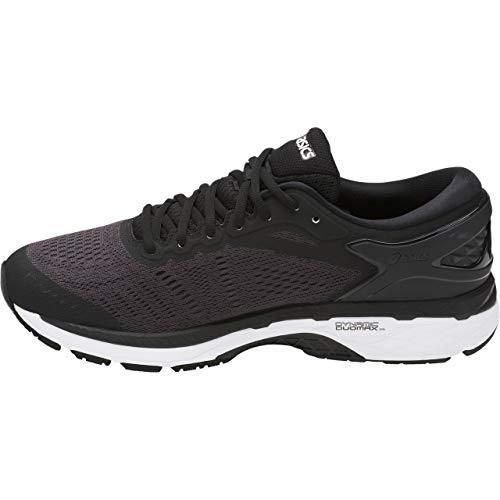 ASICS Men's Gel-Kayano 24 Running-Shoes | Asics men, Running ...