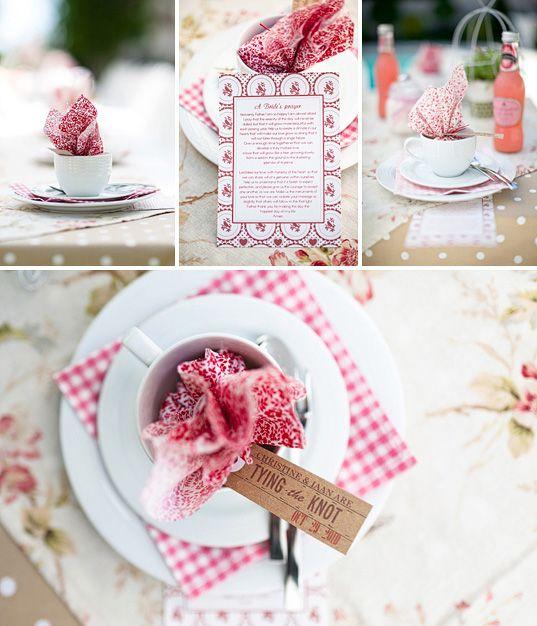 16 best Kitchen tea images on Pinterest | Tea ideas, Kitchen and ...
