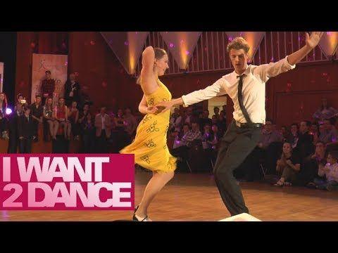 tanzmusik discofox modern