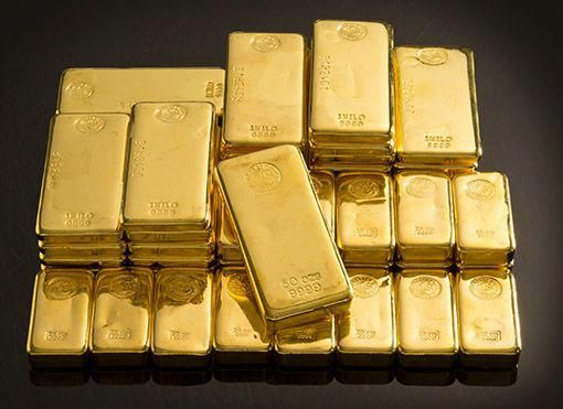 Silver Bar Price Per Kg In 2020 Silver Coins Worth Silver Bullion Buying Gold