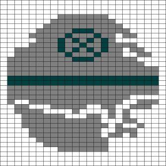 Star Wars Knit Charts Knits Pinterest Charts, Patterns and Knits