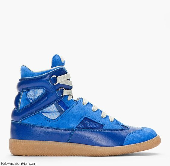 Maison-Martin-Margiela-Suede-Leather-Mesh-Insert-Sneakers-01