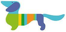 Berliner Morgenpost: Wie Hunde Menschen vor Unterzuckerung warnen können