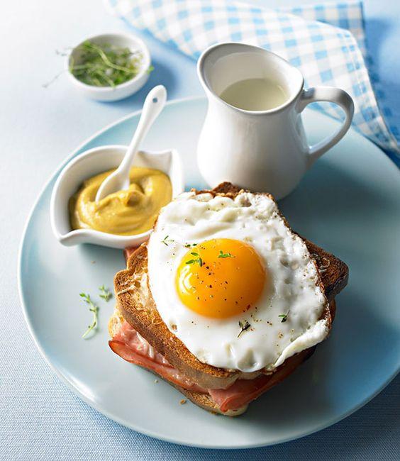 breakfast end healthy yummy drink foods google simple eggs thewallbreakers behance drinks tasty studio