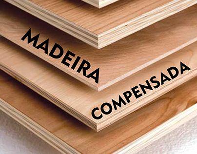 """Check out new work on my @Behance portfolio: """"Catálogo sobre Madeira compensada"""" http://be.net/gallery/37790079/Catalogo-sobre-Madeira-compensada"""