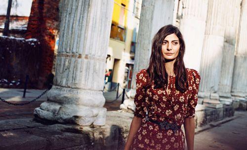 Wer ist hip in Mailand - die interessantesten Menschen der Modemetropole - Mode & Accessoires