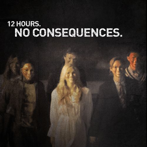 Quotes From The Purge Endearing The Purge  Ideas For The House  Pinterest  Movie Horror And