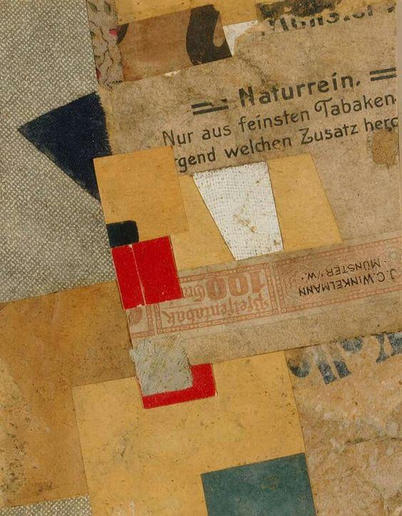 1920-13x10,5cm