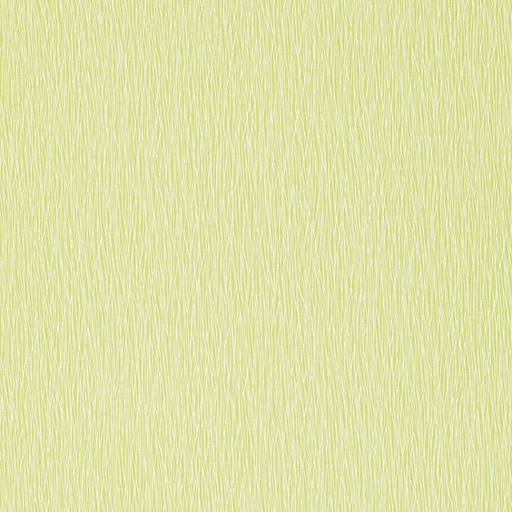 Scion Bark Wallpaper - NMEL110266 Leaf and Chalk (74 CAD) ❤ liked on Polyvore featuring home, home decor, wallpaper, green, bark wallpaper, green wallpaper, diamond wallpaper, green screen and textured wallpaper