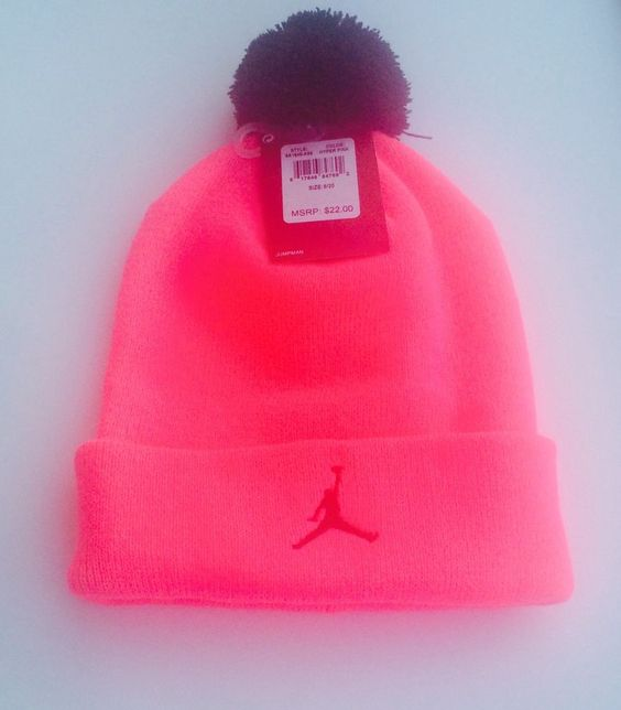 1932e5bcf55 france jordan hats pink e46f3 f33dd