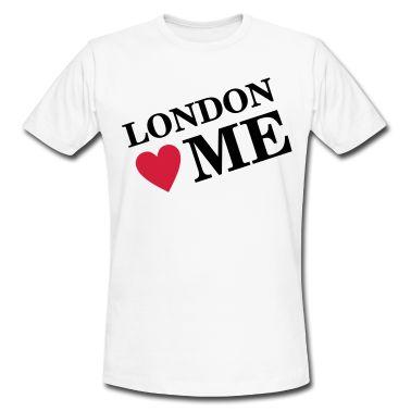ME London coming soon.........