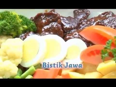 Bistik Jawa By Sisca Soewitomo Rahasia Ibu Masak Bumas On The Street Eps 12 Part2 Youtube Di 2020 Resep Masakan Indonesia Masakan Indonesia Resep Makanan Asia