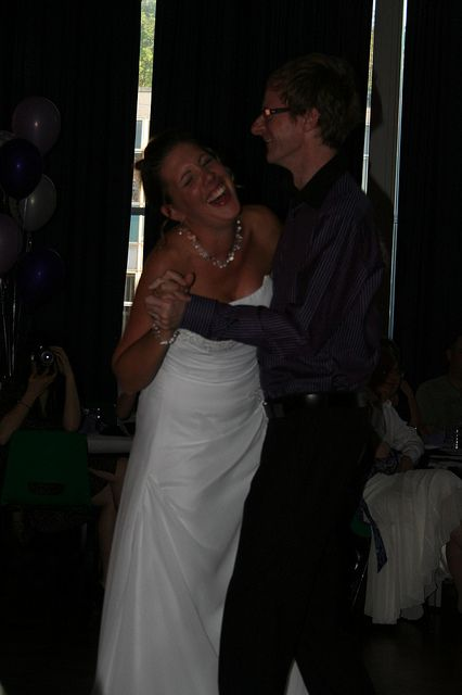 Feel you could dance. Look at this awesome photographs, and also see much more at, http://photographyinstyle.com