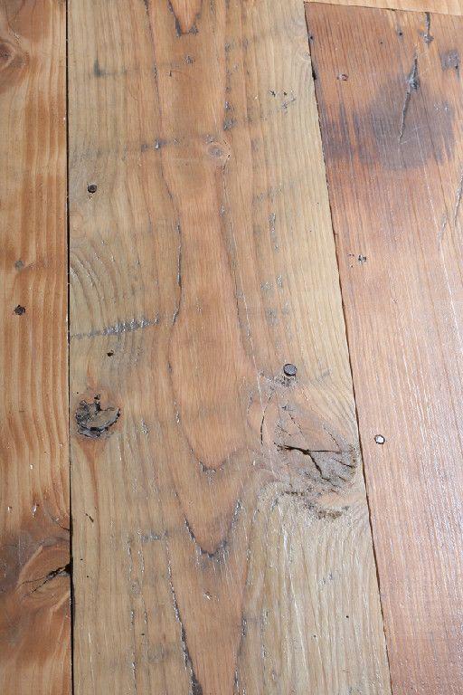 Douglas Fir Wide Plank Flooring Barn Wood