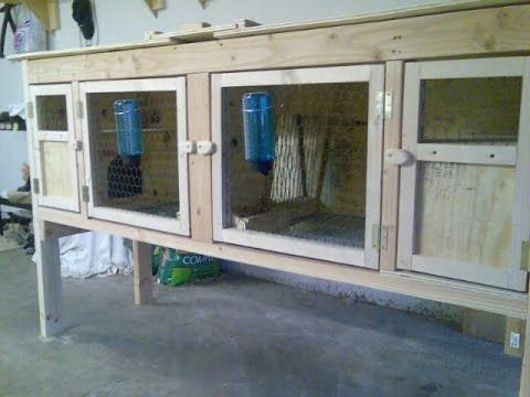 kaninchenstall selber bauen kaninchenstall selber bauen. Black Bedroom Furniture Sets. Home Design Ideas