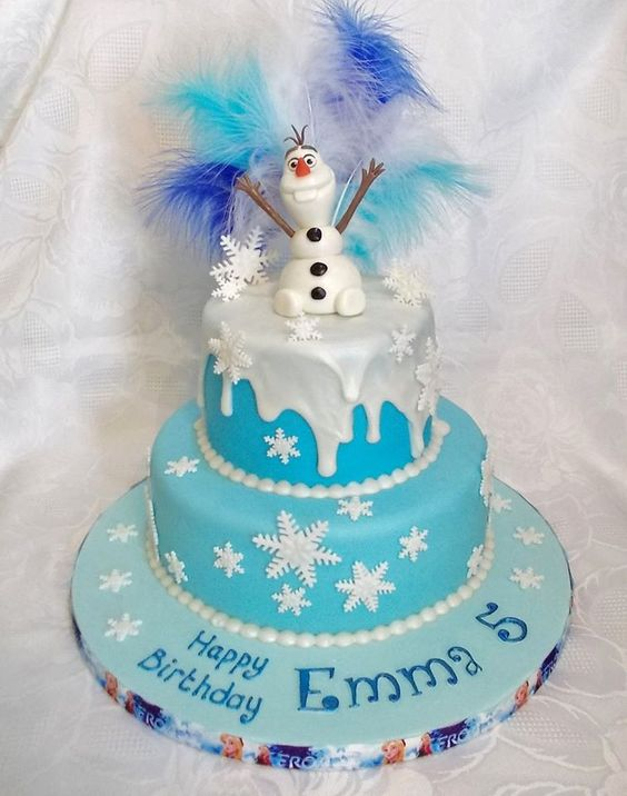 tier birthday cakes, Royal icing and Birthday cakes on Pinterest