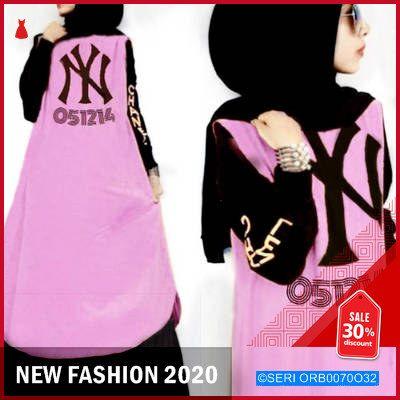 Orb0070o32 Unik Orb Babyterry Fashion 2020 Fashion New Fashion