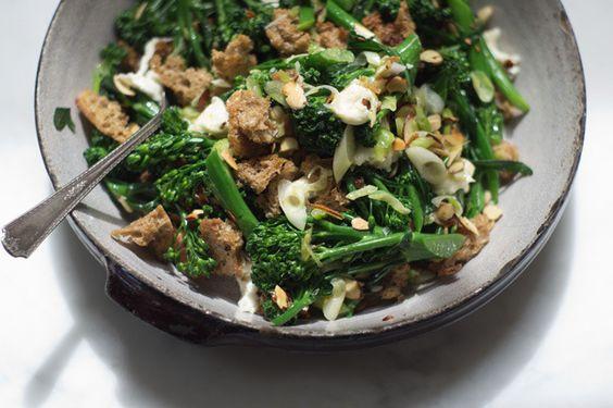 Broccolini_salad_recipe_2