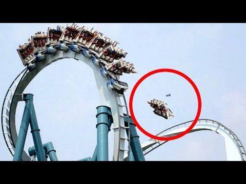 las vegas high roller coaster