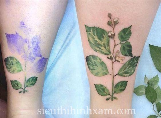 Hình-xăm-hoa-mini-hình-xăm-nhỏ-cho-bạn-nữ-mini-flower-tattoo--tattoo-tân-bình-xăm-nghê-thuật-tân-bình (262)