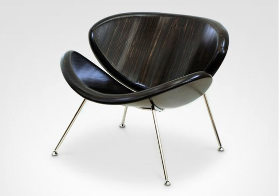 Poltrona Trevo: Chairs Tables, Chairs Lightings, Furniture Chairs, Design Objects, Interiors Decoration, Furniture Interiors